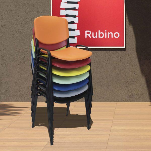 rubino (2)